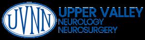 Upper Valley Neurology Neurosurgery